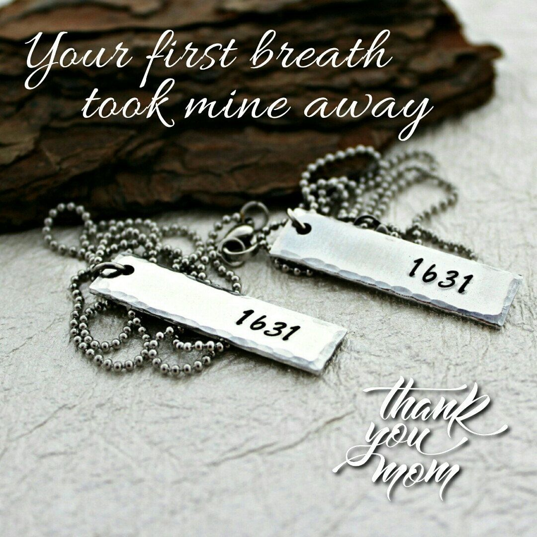 10+ Matching mom and son jewelry information