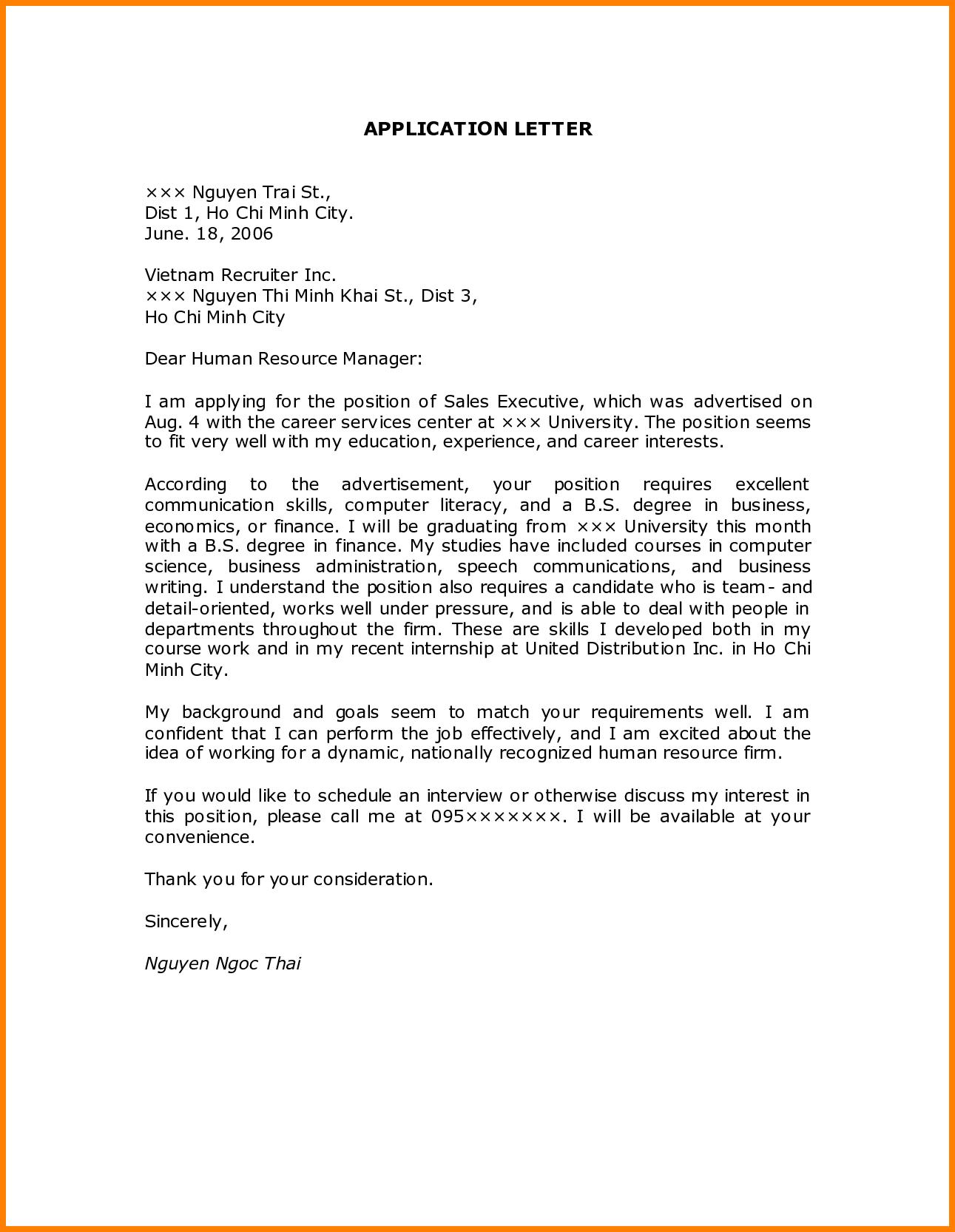 job application letter for doctors doctor ledger paper   Home Design ...