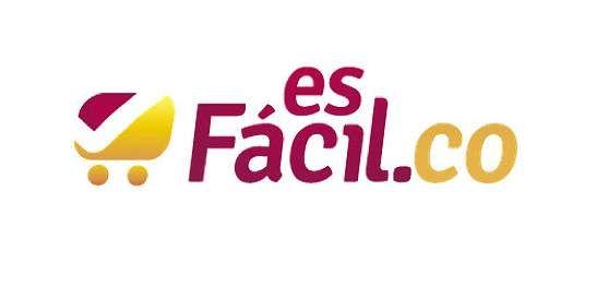 Esfácil.co, una plataforma para comercializar productos y servicios en la web  | El Tiempo - Noticias colombianas | Noticias noticieros de colombia