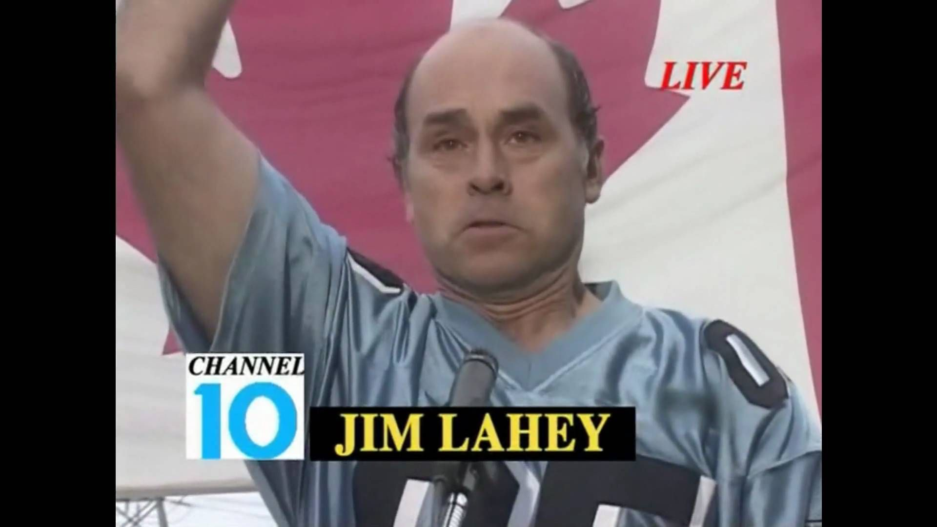 Pin On Mr Lahey I Of These Nights