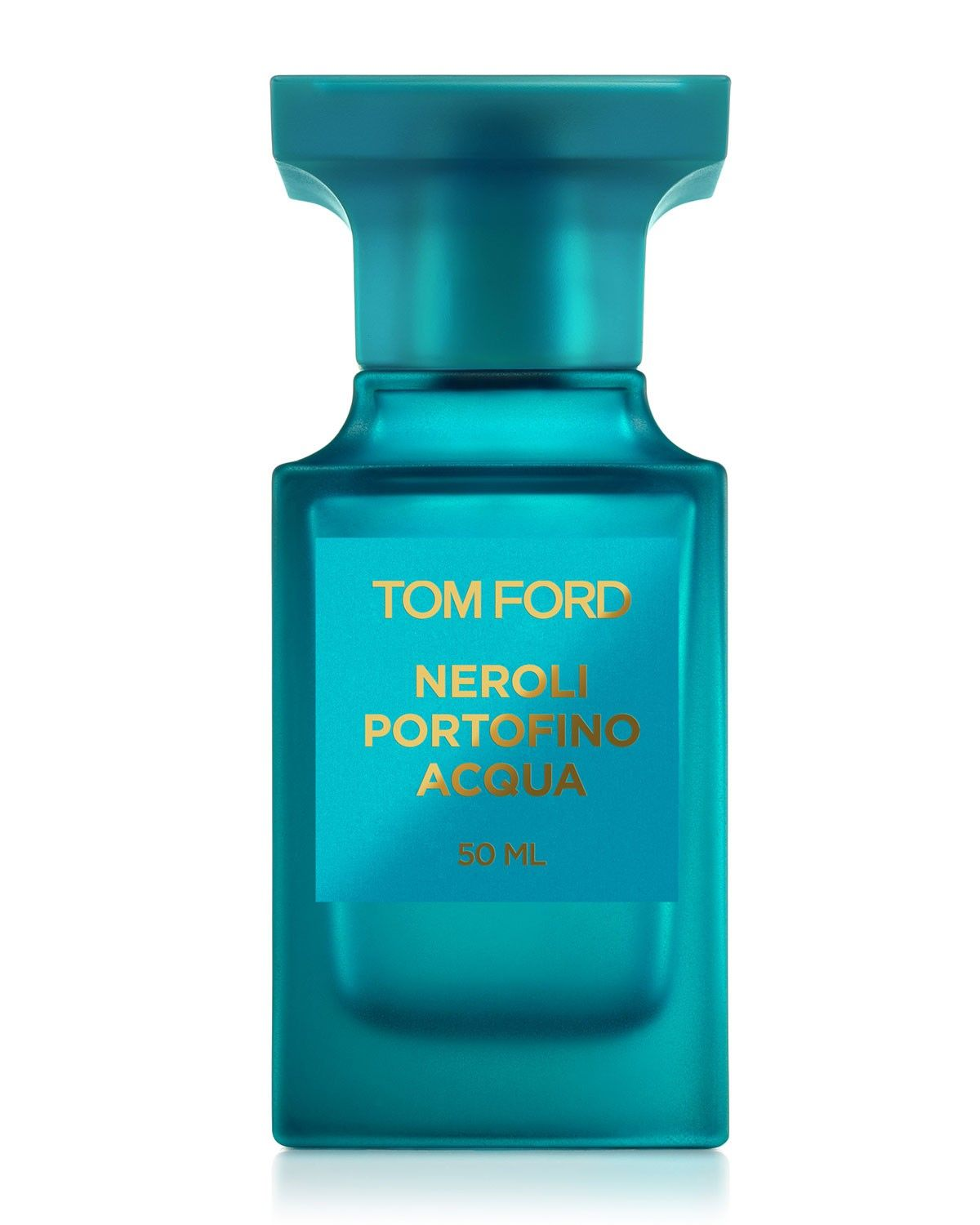 Tom Ford - Neroli Portofino Aqua Parfüm, 50 ml