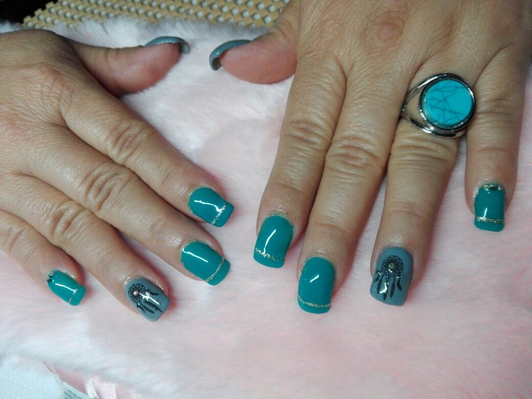 Pin by Lucre on uñas | Pinterest