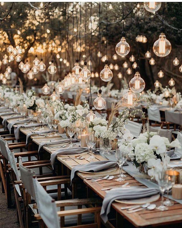 Bezaubernde Vintage-Hochzeit auf Schloss Schönborn - Hochzeitswahn - Sei inspiriert