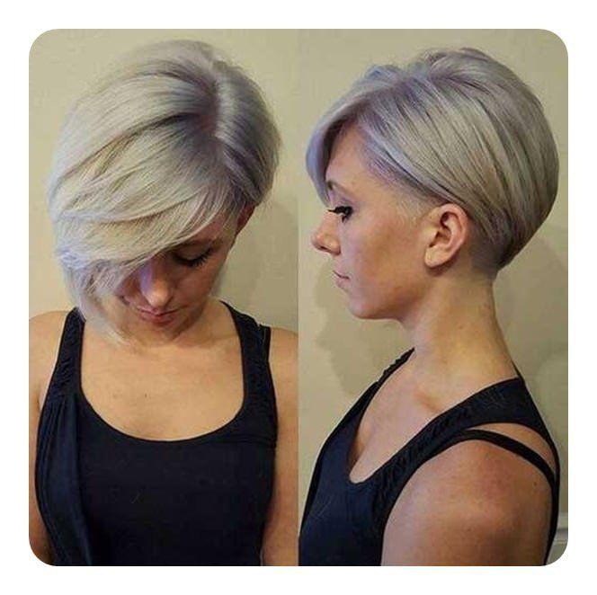 Tagli di capelli asimmetrici e popolari 2019 asimmetrici capelli popolari  tagli