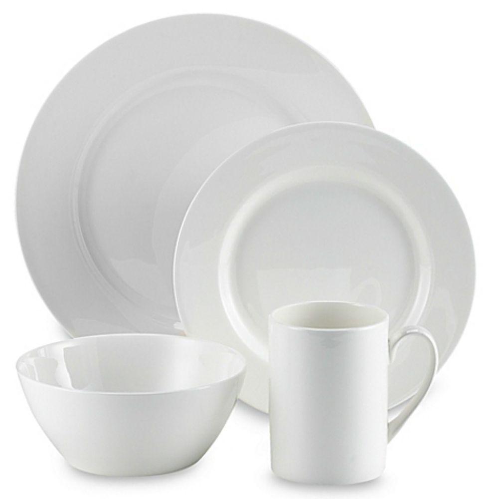 Innovative Design Luxury Ceramic Tableware And Hotelware 2017 Porcelain Tableware Dinnerware Bone China Manufacturers Plates Crockery Mugs Teaset Cof