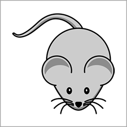 Songs About Mice Beth S Notes Mouse Drawing Simple Cartoon Mouse Pictures