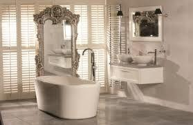 romantische badkamer   salle de bain   Pinterest   Searching
