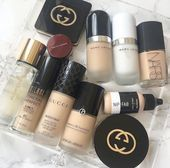 Makeup Kit For Girls order Makeup Brands Good For Rosacea beside Makeup Brushes  Makeup Kit For Girls order Makeup Brands Good For Rosacea beside Makeup Brushes