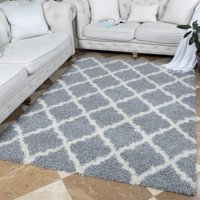 Gray 5 X 7 Area Rugs Walmart Com Area Rugs For Sale Modern