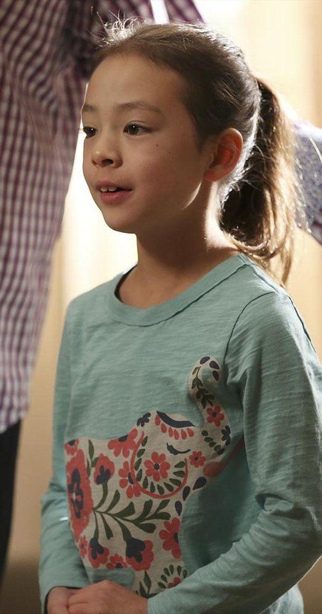 Pictures Photos Of Aubrey Anderson Emmons Imdb Modern Family Lily Modern Family Modern Family Quotes