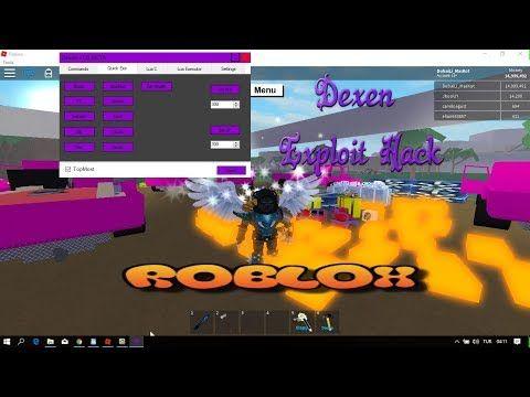 Roblox Lumber Tycoon 2 Exploit Hack Script Hack Isinlanma