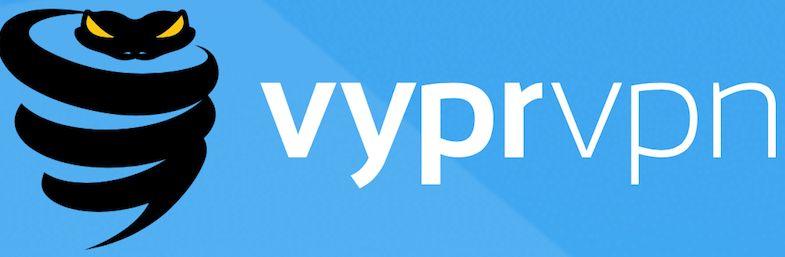 Best vpn for the future best vpn kodi streaming tech