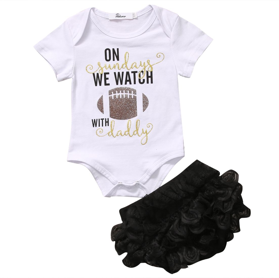 4 84 Buy Here Https Alitems Com G 1e8d114494ebda23ff8b16525dc3e8 I 5 Ulp Https 3a 2f 2fwww Alie Summer Baby Clothes Baby Bloomers Outfit Baby Girl Shorts
