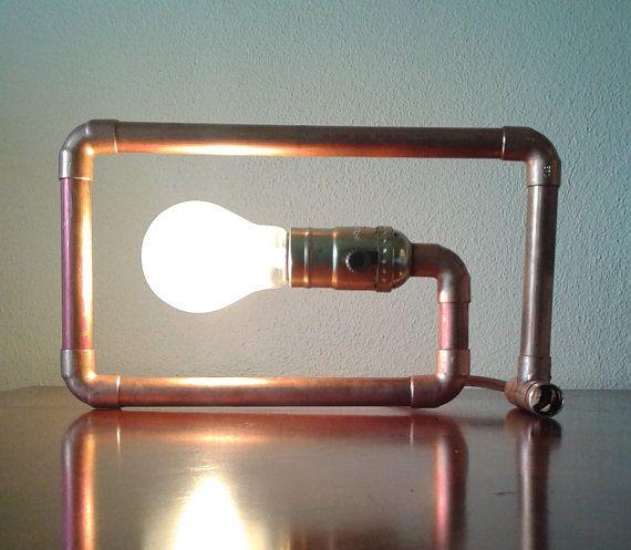 Pin On Diy Ideas