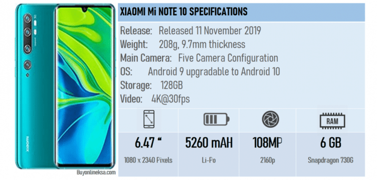 Xiaomi Redmi Note 7 Pro Price In Ksa Is 685 Saudi Riyal Or 184 Us Dollars The Price Is Different In The Number Of Shops And Online Xiaomi Dual Sim Smartphone