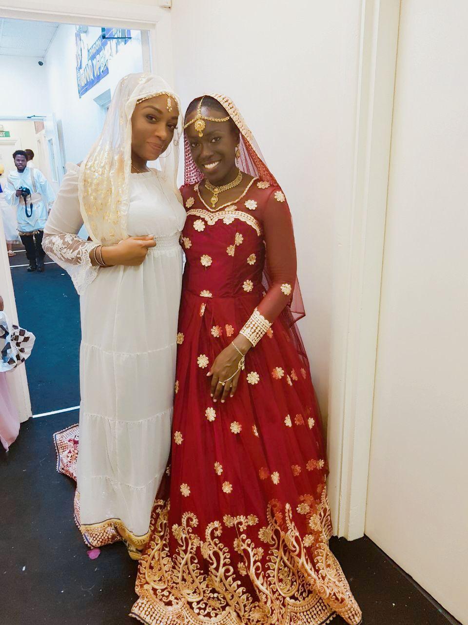 Hebrew Israelite Wedding Attire Off 79 Quality Assurance,Boat Neck Sleeveless Wedding Dress