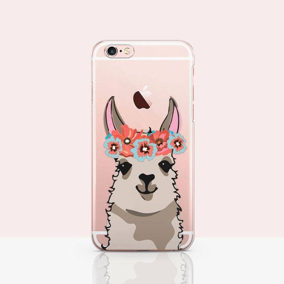 Welcome to NY iPhone 11 case