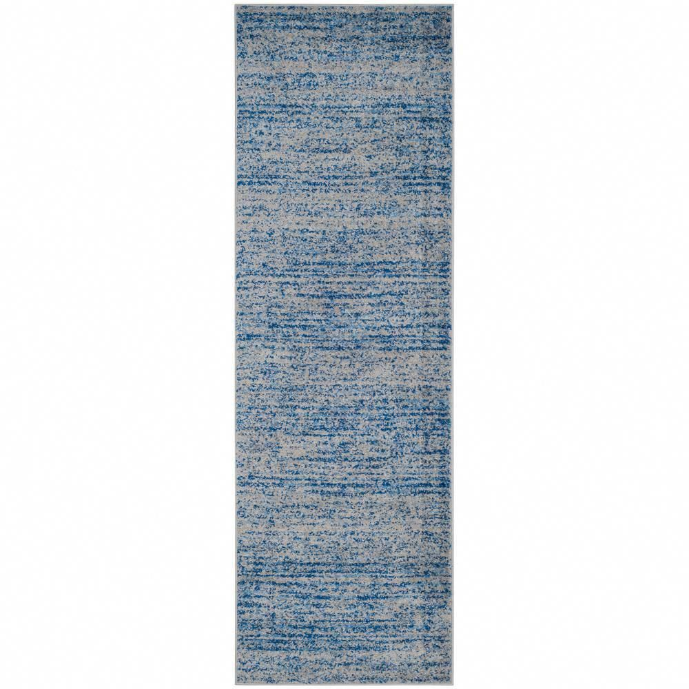 Carpet Runners By The Foot Lowes Carpetrunnerswithspikes Carpetrunnersfornearme