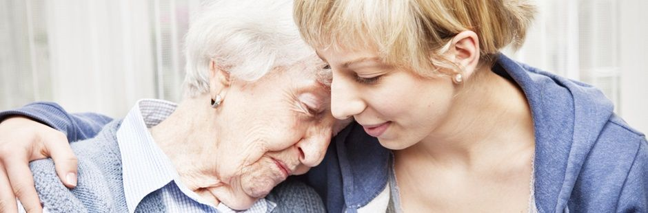 LSS/NCA #Caregiver Support provides guidance and networks for those providing for ailing loved ones in the DC area. Find out more and how you can help.