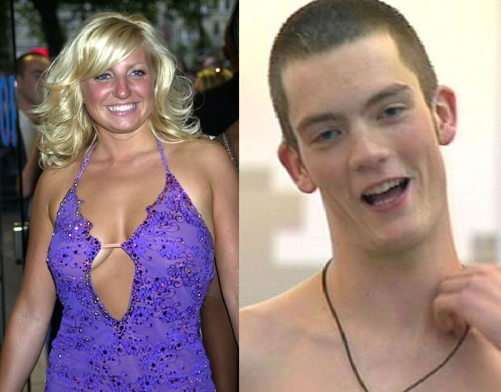 """How Many """"Big Brother"""" Contestants Do You Remember From ..."""