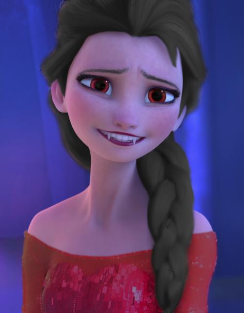 Elsa Ist Schwanger Spiele
