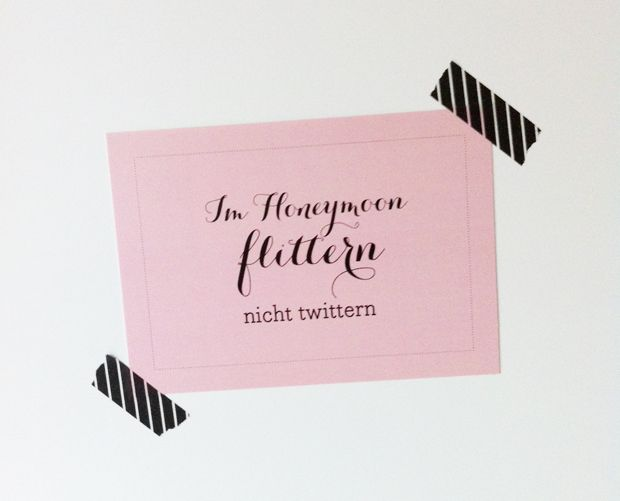 Free Download Im Honeymoon flittern nicht n