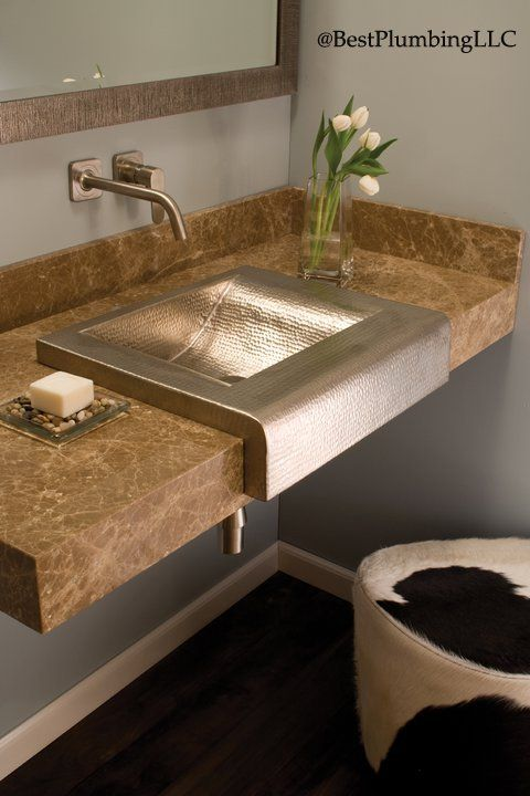 Native Trails available @ Best Plumbing Seattle, WA (206 ...