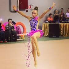 Картинки по запросу художественная гимнастика купальники фото РОССИИ