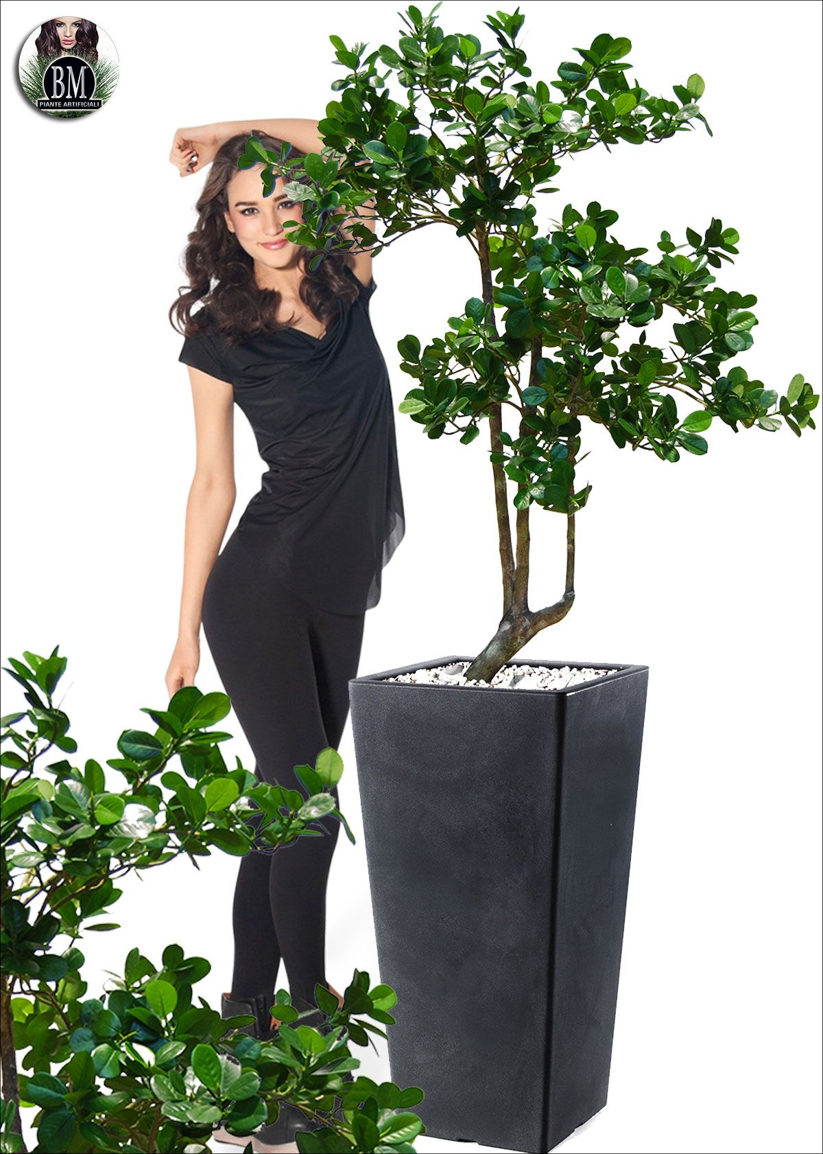 News 2015 BEST ARTIFICIAL PLANT