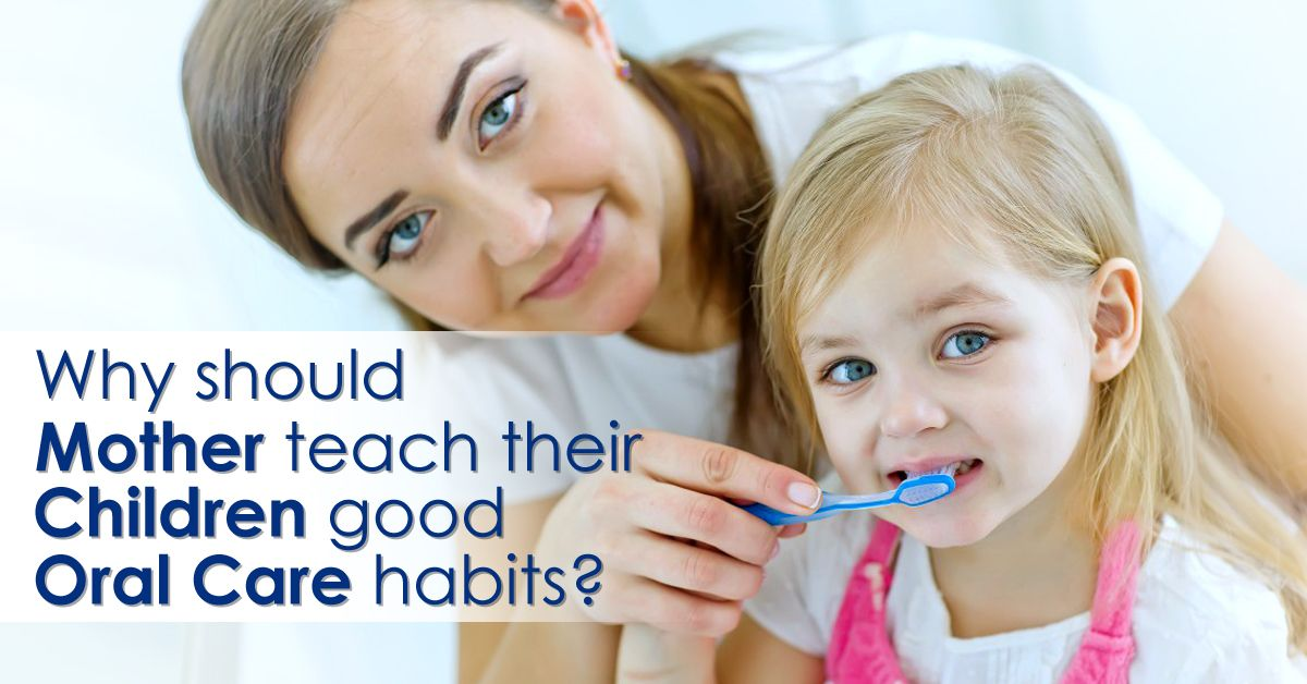 Kids & Childrens Dentist Strongsville in 2020 Dental