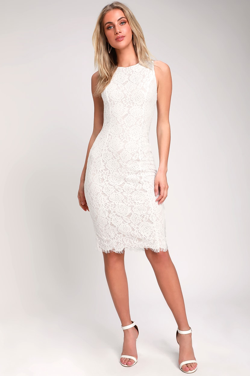 court house wedding dresses in 2020 Spring outfits