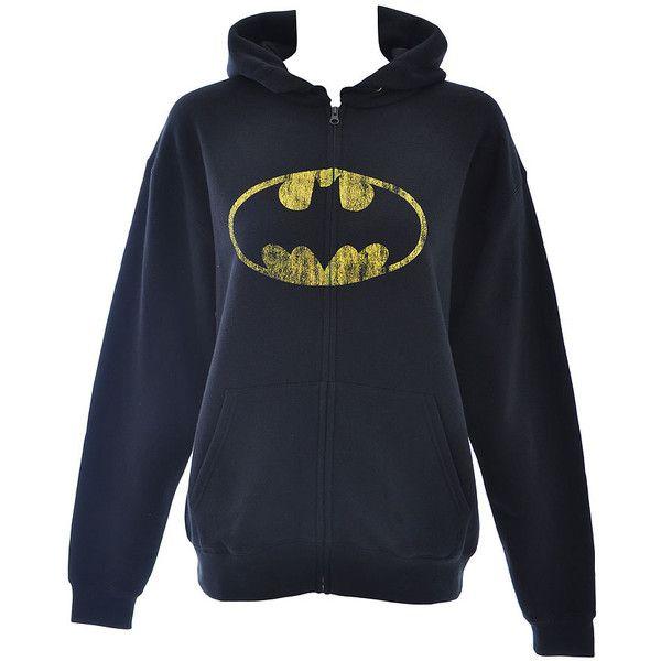 712857bf59c Womens hoodies