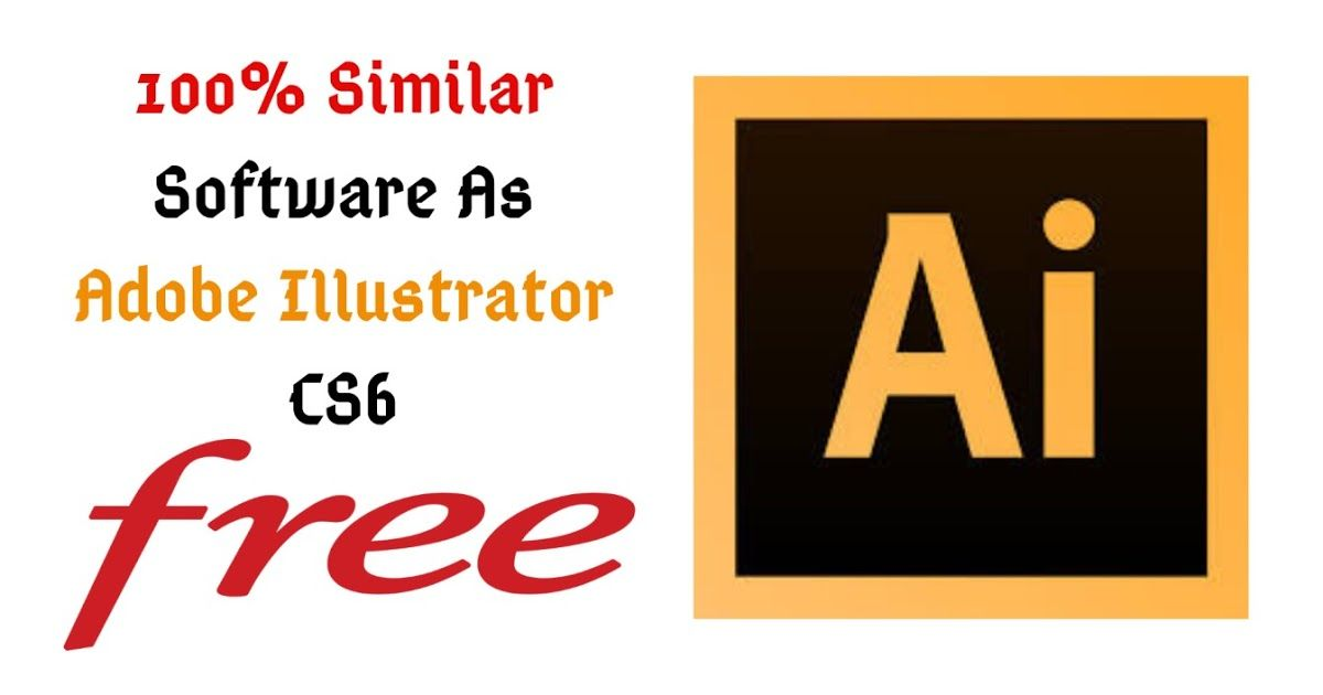 free download adobe illustrator cs6 full version with keygen