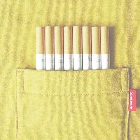but is it dodie yellow • • • aesthetic aesthetics