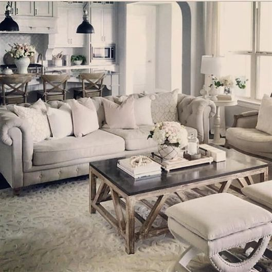 Living Room Design Tool Interior Styles Cool 2019 Models For Glamour Homes Ideas Modern Images