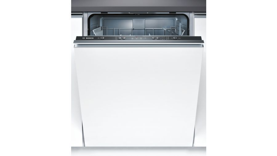 Serie 2 Activewater Dishwasher 60cm Fully Integrated 1
