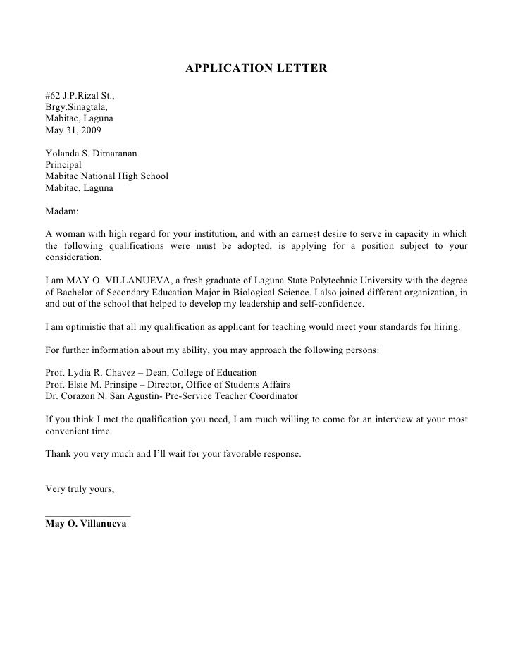 Cover Letter For Computer Science Student Google Search Cover Letter For Resume Application Letters Cover Letter