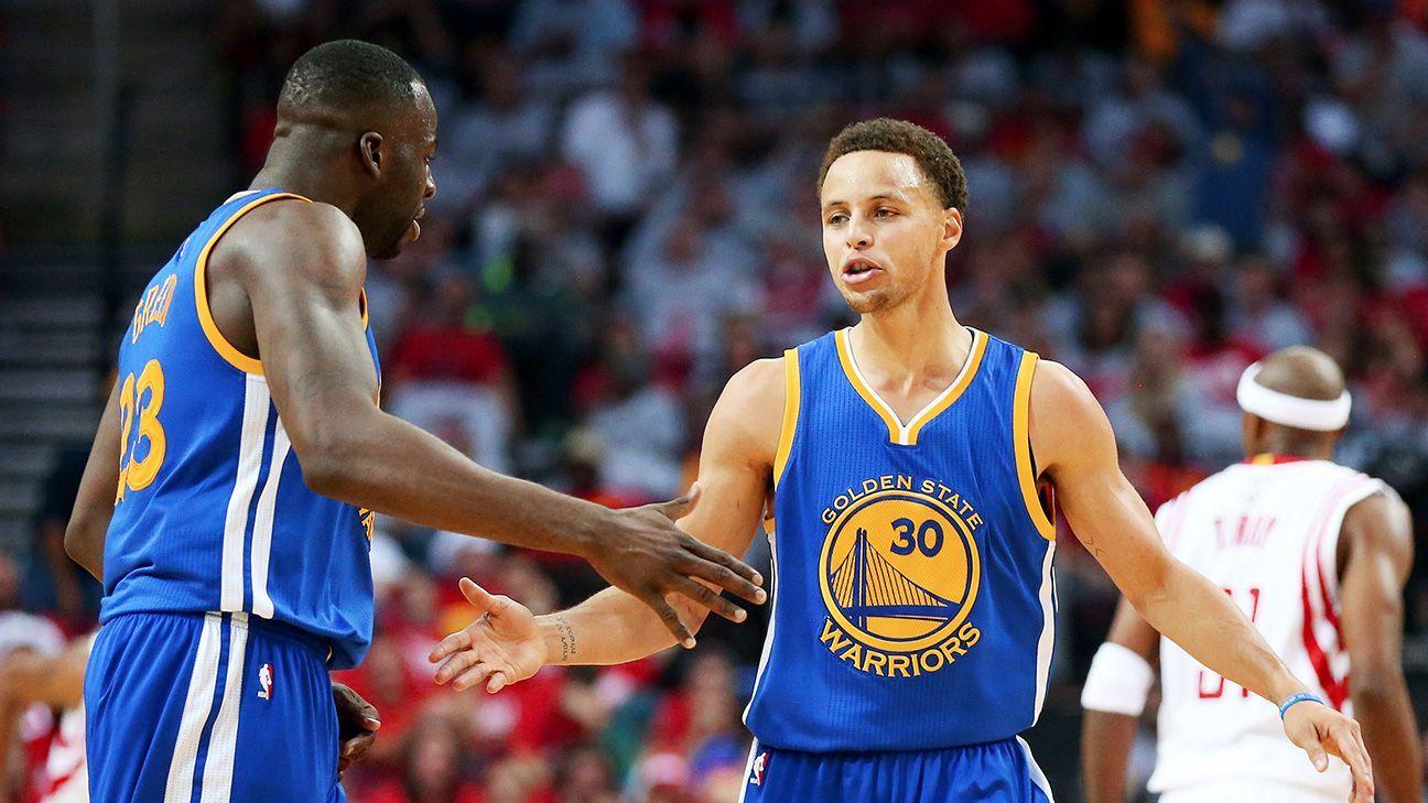 NBA Basketball Scores NBA Scoreboard ESPN Athletic