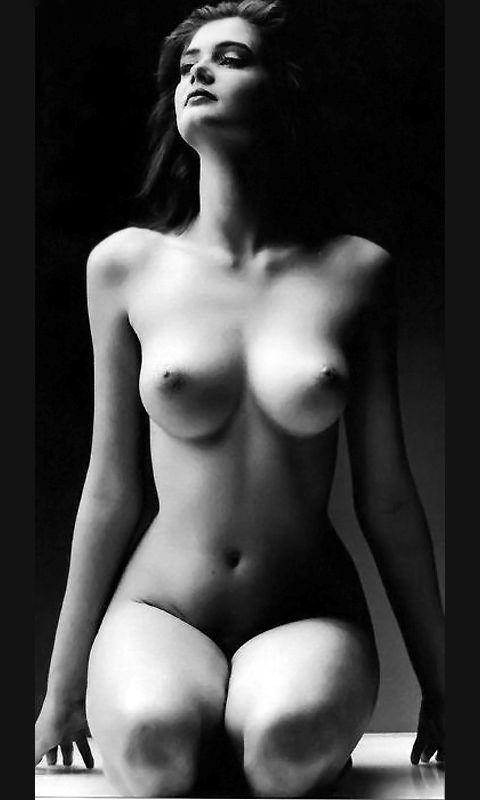 sweet-rebecca-nude-pics-porns-dvds