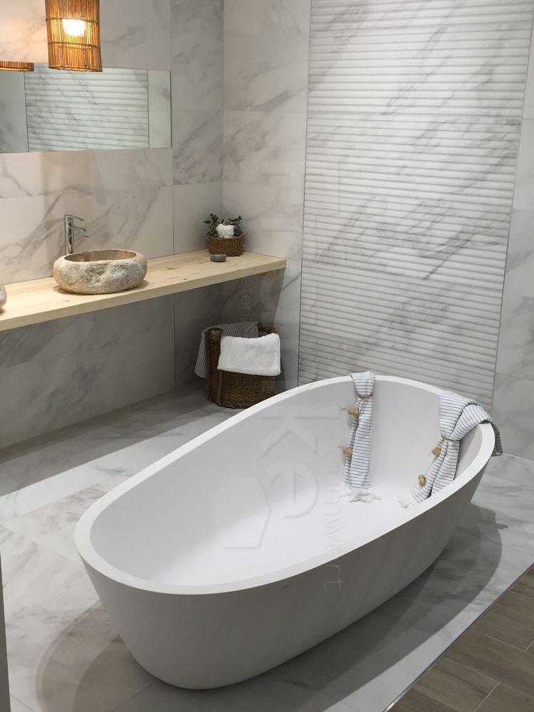 Freihstehende Badewanne Sind Der Wunsch Vieler Kunden Badewanne