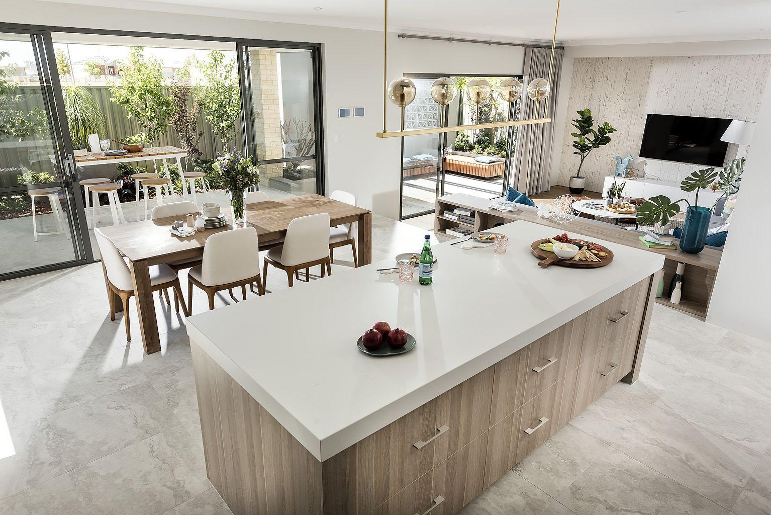 Pin by Molly Morléy on - My Australian Home Ideas - | Pinterest ...