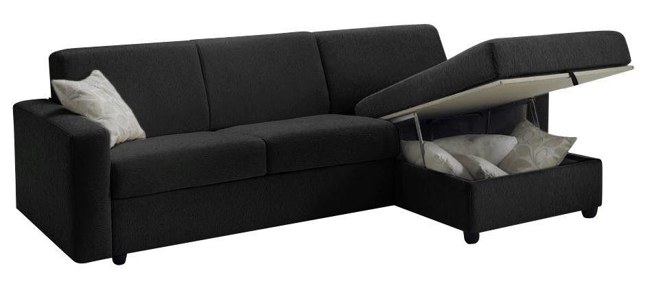 bien choisir son matelas pour canap convertible redonnez une seconde jeunesse votre. Black Bedroom Furniture Sets. Home Design Ideas