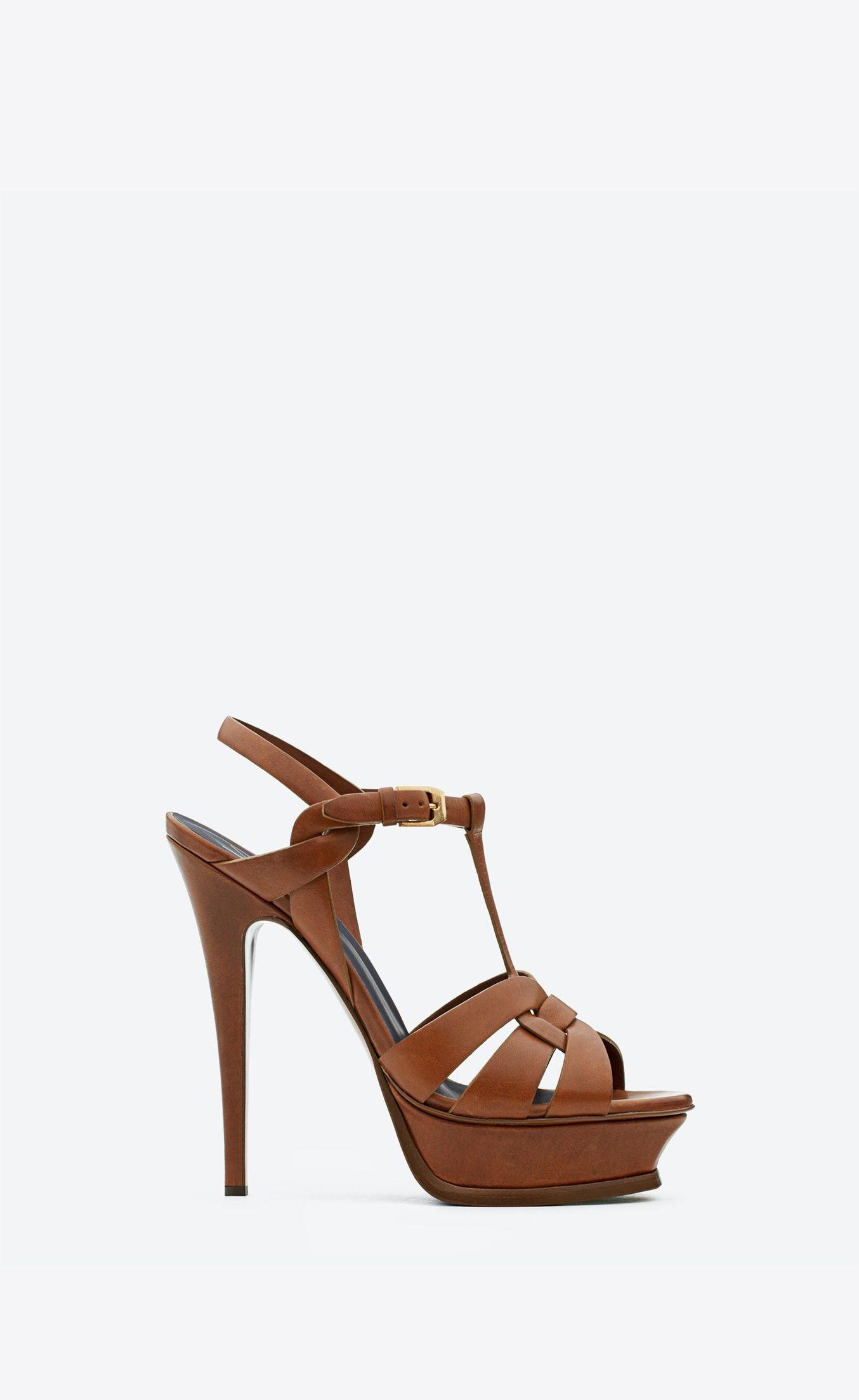 55a90d077c Tribute PRINCESS shoes👑😃 | Ee | Shoes, Princess shoes, Sandals