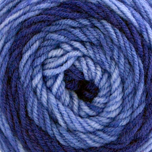 yarn coloring substance crossword
