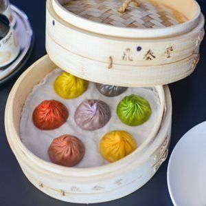 Din Tai Fung to open first Melbourne restaurant