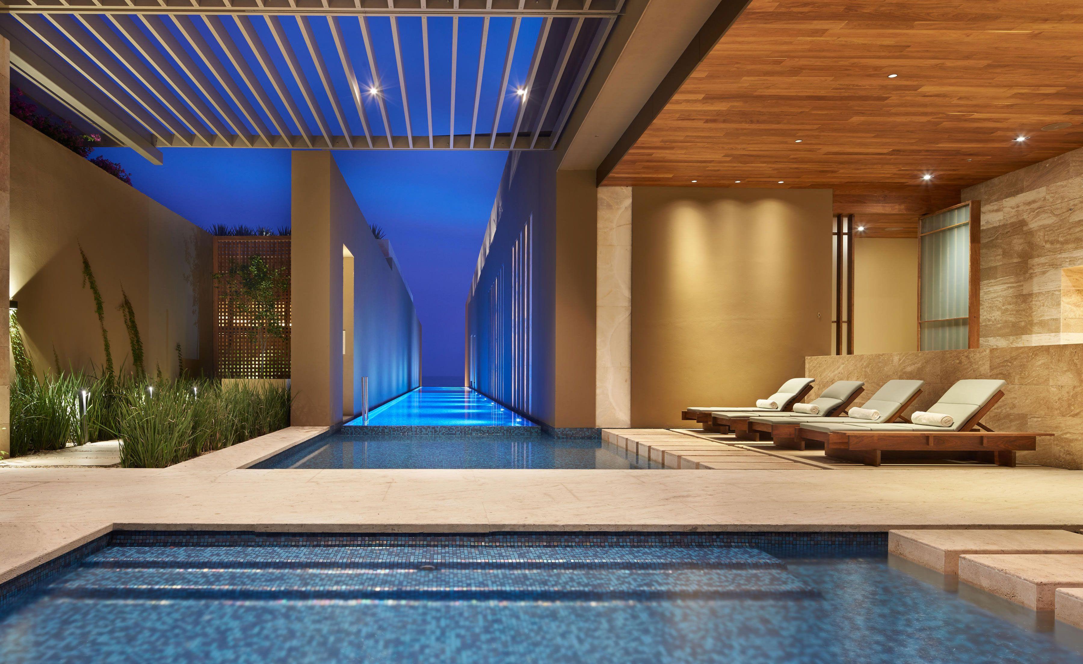 bc75ee1d5394 JW Marriott Los Cabos Beach Resort   Spa — Los Cabos