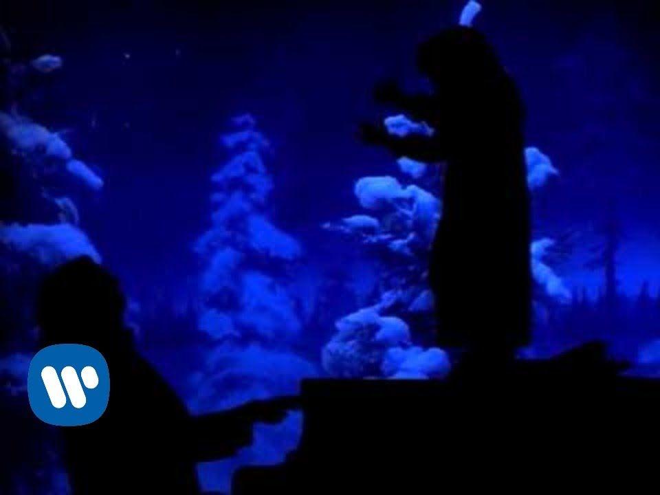 Tran Siberian Orchestra - Christmas Eve/ Sarajevo [Timeless ...