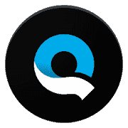 ANDROID TÉLÉCHARGER SPEECHNOTES