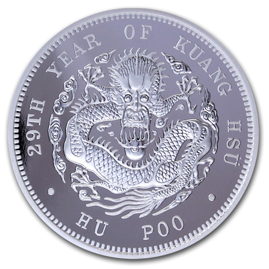 Compare Prices On 2019 1 Oz