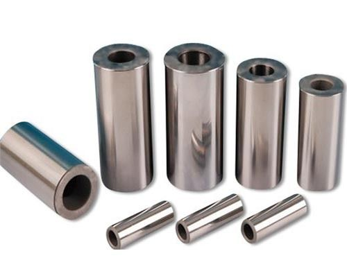 Global Piston Pins Market 2020 Company Profiles, Key Strategic Moves and  Developments, Operating Business Segments 2025 – The Courier